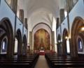Igreja do Santo Condestável, Lisboa 2017-02-08.png