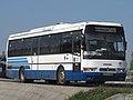 Ikarus E95 (FPG-863) KMKK.jpg