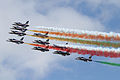 Il Frecce Tricolori 06 (5969951134).jpg