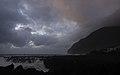 Ilha das Flores P5260148 (35199699463).jpg