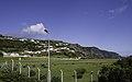 Ilha das Flores P5300359 (35968914706).jpg