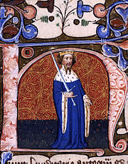 Illumination of Henry IV.jpg