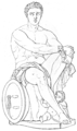 Illustrerad Verldshistoria band I Ill 188.png