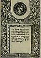Illvstrivm imagines (1517) (14596229129).jpg
