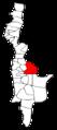 Ilocos Sur Map Locator-San Emilio.png