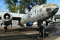 Ilyushin Il-28RTR Beagle (B-228) 6926 BA-11 (8274180273).jpg