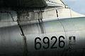 Ilyushin Il-28RTR Beagle 6926 (8275259182).jpg