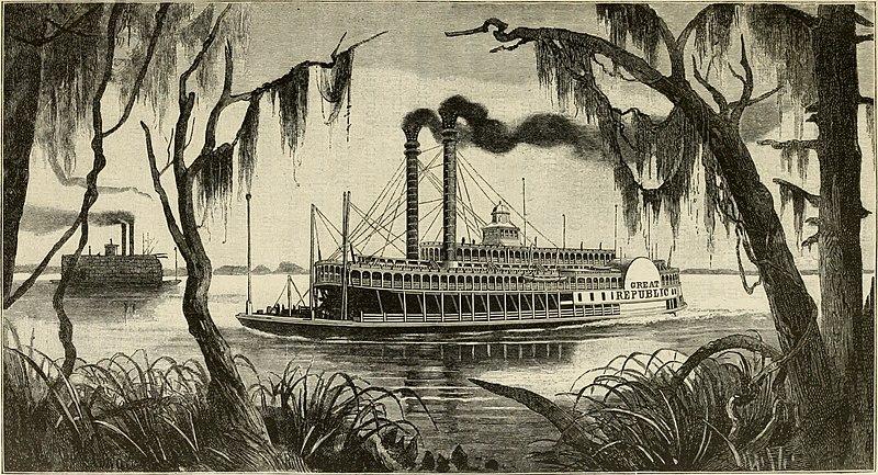 File:Im wilden Westen - eine Künstlerfahrt durch die Prairien und Felsengebirge der Union (1890) (14579340860).jpg