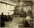 """Image from page 111 of """"Electric railway journal"""" (1908) - 14738273186.jpg"""