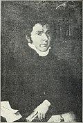 Anton Hayne