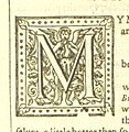 Image taken from page 76 of 'Bartholmew Fayre- a comedie, acted in the yeare, 1614. By the Lady Elizabeths Servants, etc' (10997275283).jpg