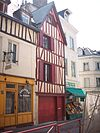 Immeuble 166, rue Beauvoisine.jpg