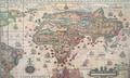 Império Português 1573, Reino de Portugal.png
