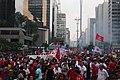 Impeachment de Dilma Rousseff, em São Paulo (29107854751).jpg