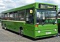 Imperial Buses D261.JPG