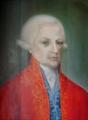 Inácio Francisco Tamagnini (1731-1805).png