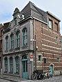 In Den Hoedt (rococogevel) Mechelen 13-09-2018 12-40-25.jpg