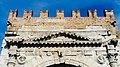 In cima all'Arco di Augusto.jpg