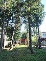 Inari Shrine (稲荷神社) - panoramio (3).jpg