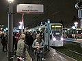 Inauguration tramway Bezons 19 novembre 2012-c.jpg