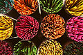 Incense sticks in bangalore.jpg