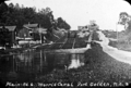 Inclined Plane 6 West, Port Colden, on Morris Canal from HABS.png