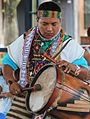 Indígenas Guane, Zippasgo Inga Chibcha Wuanentá Hunzaá, Medico Tradicional Zacasgo Orinoco Amazonía.jpg