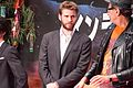 Independence Day- Resurgence Japan Premiere- Liam Hemsworth (28474160682).jpg