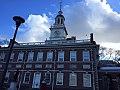 Independence Hall (29172575253).jpg