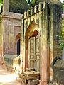 India-0365 - Flickr - archer10 (Dennis).jpg