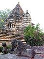 India-5776 - Flickr - archer10 (Dennis).jpg