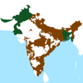 India & Pakistan on eve of Independence.png