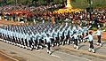 Indian Air Force Marching Contingent.jpg
