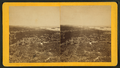 Indian River, looking north from Jupiter Tower, from Robert N. Dennis collection of stereoscopic views.png