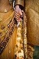 Indian Wedding Couple (Unsplash).jpg