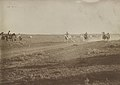 Indian pony race, Fort Belknap Reservation, Mont. LOC ds.10833 (cropped).jpg