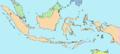 IndonezijaLT.png
