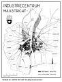 Industriecentrum Maastricht 1939.jpg
