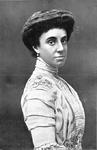 Infanta María Teresa.png