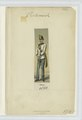 Infanterie. 1866 (NYPL b14896507-90452).tiff