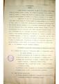 Informacija za sostavot na srpskata vojska, 1901.pdf