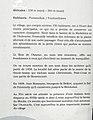 Informations sur Fontenelle.jpg