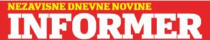 Informer (newspaper) - Image: Informer