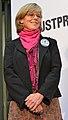 Ingrid Carlberg 02.jpg
