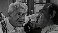 Inherit the wind trailer (2) Spencer Tracy Fredric March.jpg