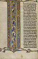 Initial I- Scenes of the Creation of the World and the Crucifixion - Google Art Project.jpg
