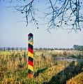 Innerdeutsche Grenze nahe Ratzeburg-0004.jpg