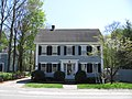 Inness-Fitts House, Medfield MA.jpg