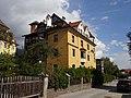 Innsbruck Brandjochstr 10.jpg