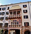 Innsbruck Goldenes Dachl 2.jpg